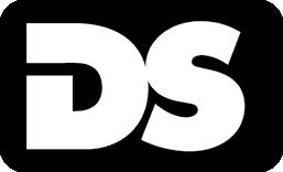 Gutes_Logo_png
